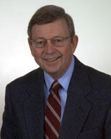 Fr. Jim Bacik